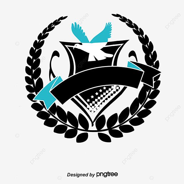 Team Logo Psd Material...