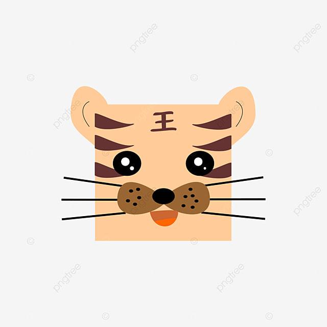 t u00eate de tigre des tigres le motif de tigre les tigres de l