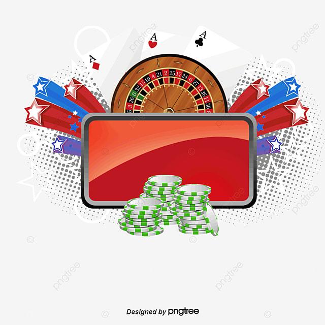 Además de casinos y hoteles, ¿hay negocios en Las Vegas?