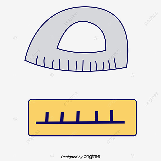 how to draw a pentagon without a protractor