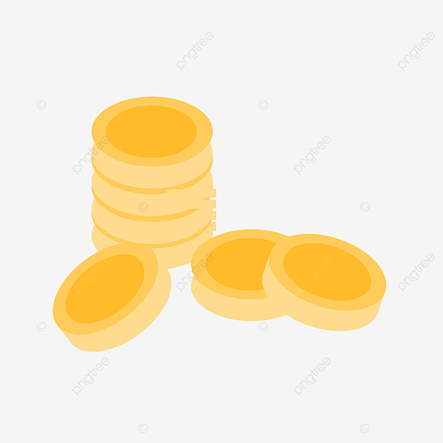 A Pile Of Gold Bars Bullion Financial PNG Image And Clipart