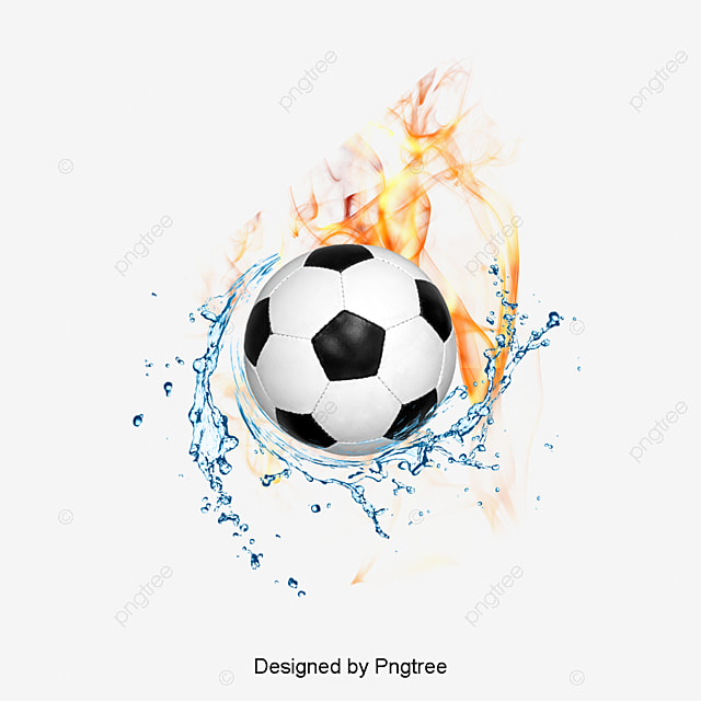 Soccer picture material, Drop, Spark, Mars PNG and PSD