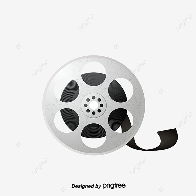 Film roll png vectors psd and clipart for free download pngtree vector movie film roll png the film the film roll png vector png thecheapjerseys Choice Image