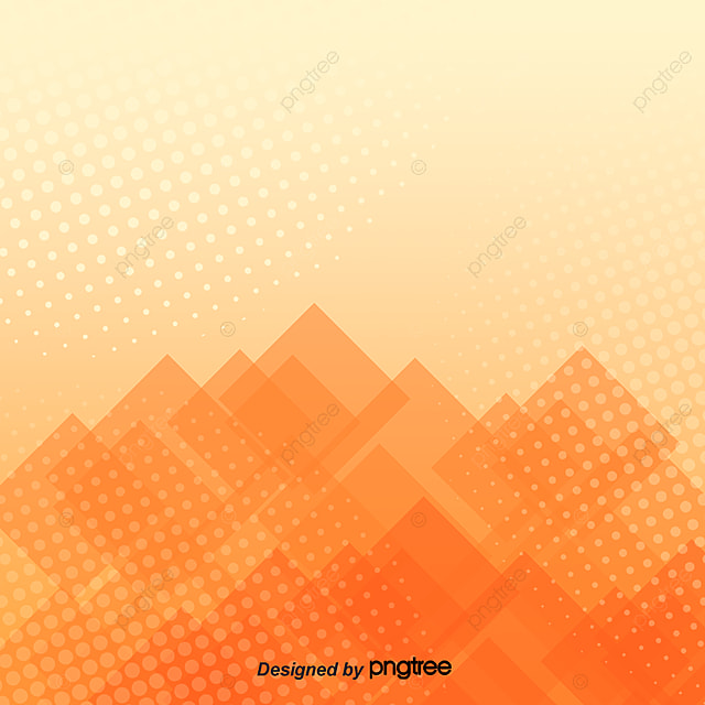 decorative orange background  sci fi  science  fiction png team meeting clipart free free clipart teamwork