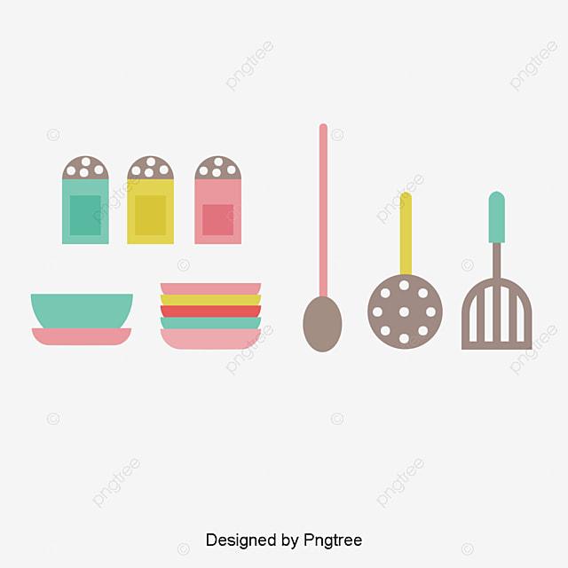 Image Result For Kitchen Utensils Design