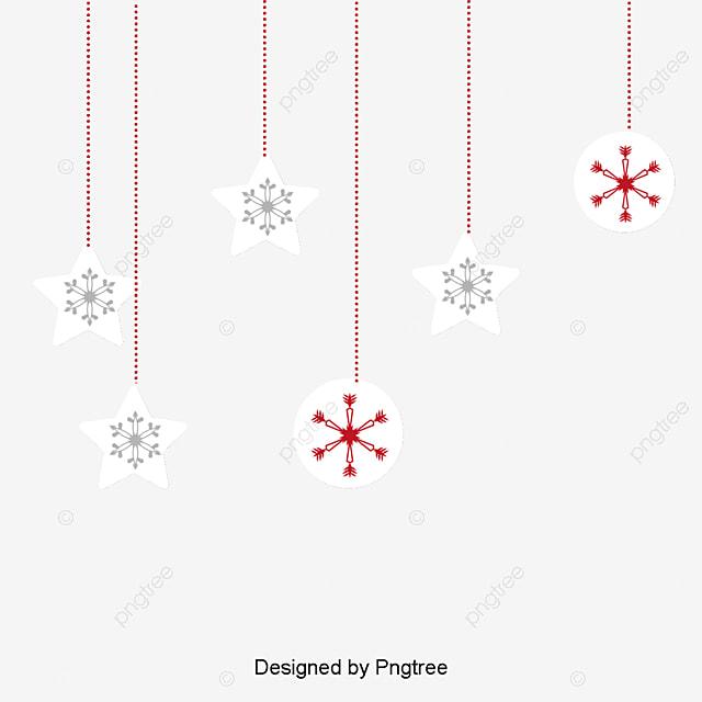 e0830fd5db752 Vector Luces De Navidad Decoracion Vector Linterna Simple Archivo ...