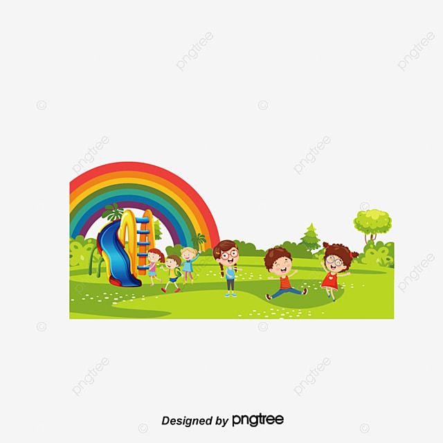 u00e9cole de dessin maternelle dessin mignon fichier png et