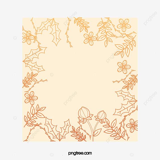 uma pintura de flores vetor material de fundo grtis png e vetor