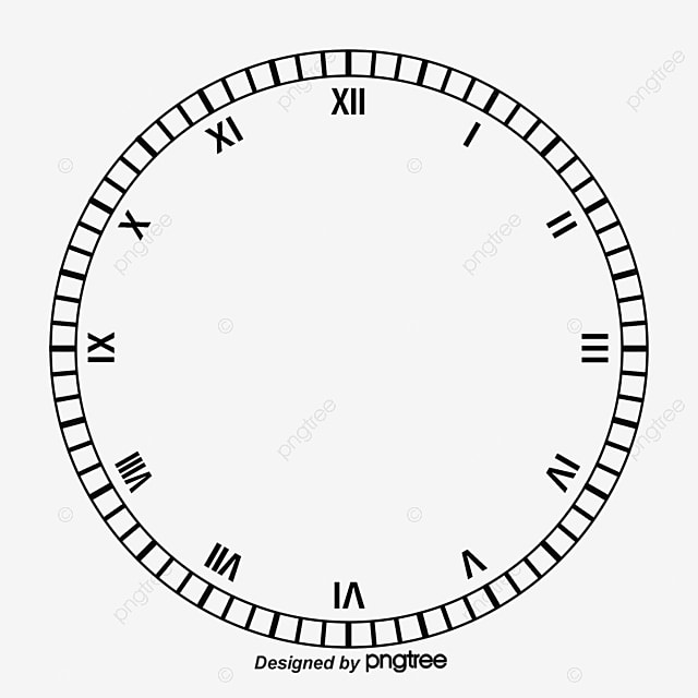cadran d horloge cadran horloge tableau image png pour le