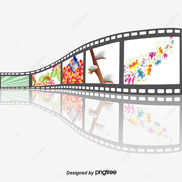 film color picture film vector material film clips film film rh pngtree com film victoria logopedia film victoria font