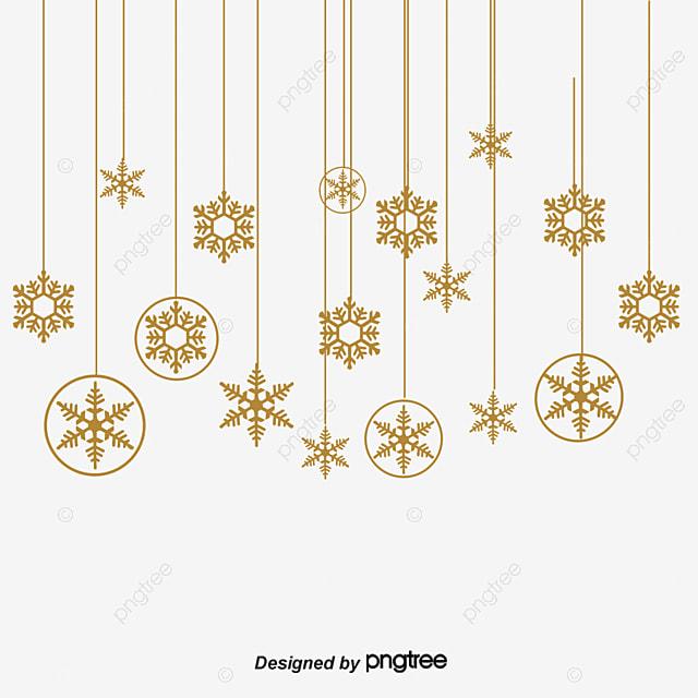 Vector Patrón De Luces De Navidad Decoracion, Navidad, La Luz ...