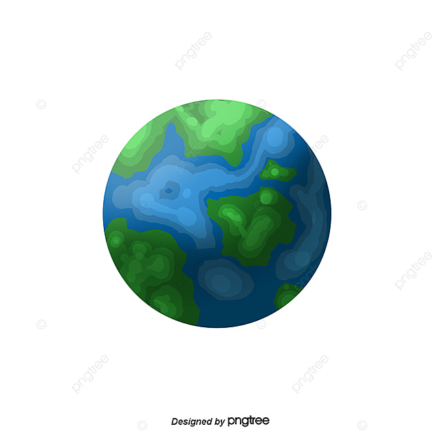 cartoon earth png images vectors and psd files free download on rh pngtree com cartoon earth with face cartoon earth geography