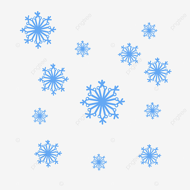 Snowflake Png Free Download Snowflake Clipart Snowflake Snow Png