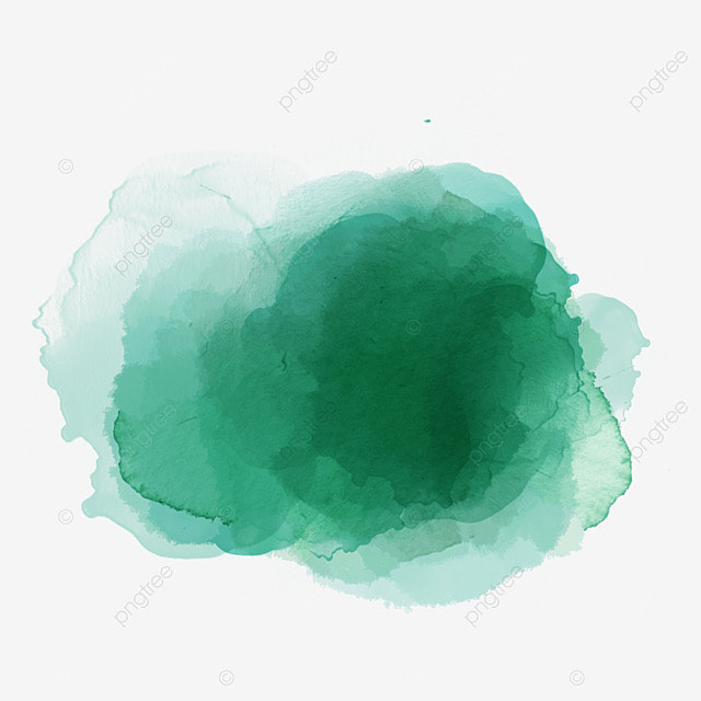 watercolor backgrounds png background ideas