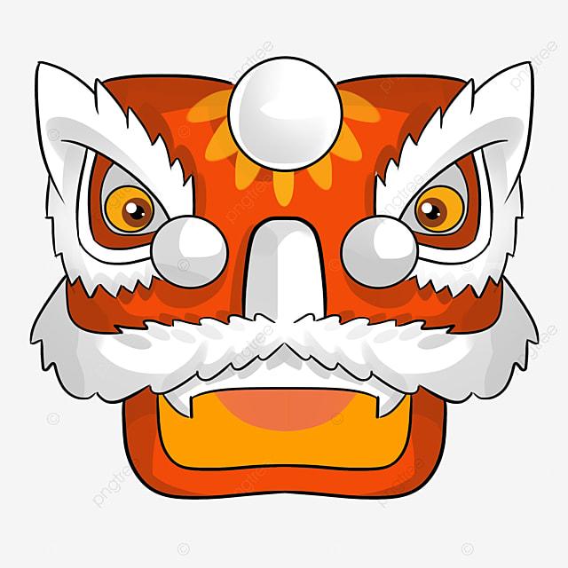 Desenho De Cabeça De Leão O REI Leão As Garras O Cabeludo