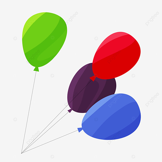 Balloon border png balloon frame celebrate png image and clipart balloon border png balloon frame celebrate png image and clipart thecheapjerseys Gallery