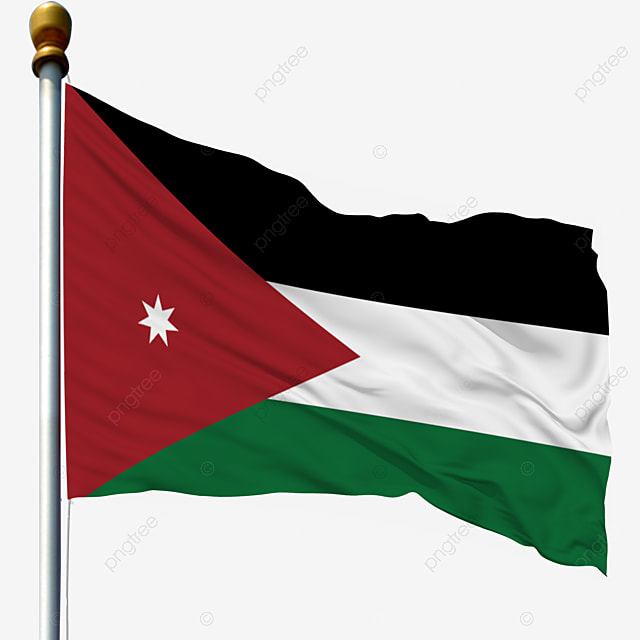 Petra, Jordan, Petra, Jordan, Old Town PNG Image and Clipart