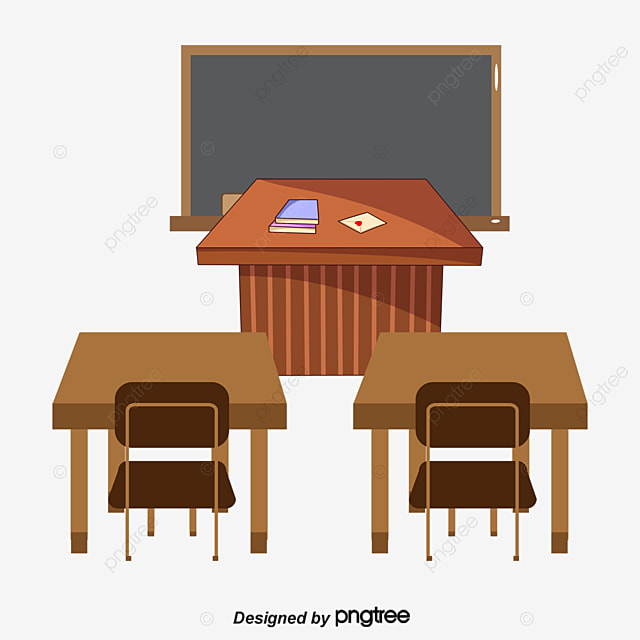 Classroom Layout Clipart ~ Our classroom clipart we png and