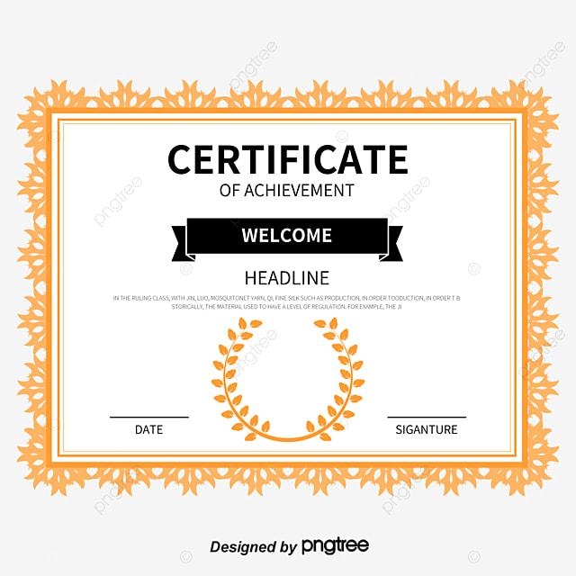 Retro Estilo Europeu Rendas Diploma La 231 O De Ouro Estilo