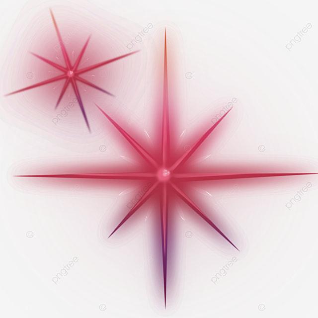 red particle effects effets effets des objets graphiques