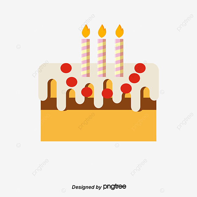 png birthday cake vector material vector birthday cake vector rh pngtree com vector birthday cake free download birthday cake vector eps