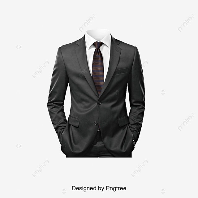 formal attire template - suit template psd images galleries