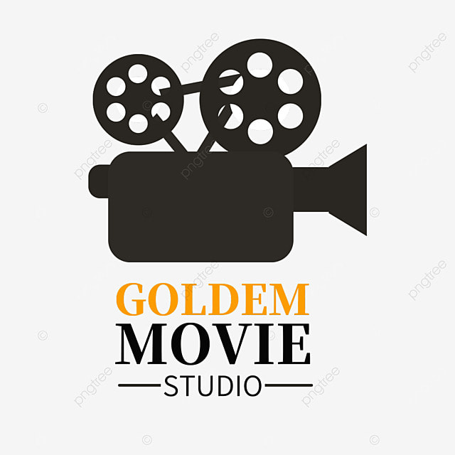 movie camera video camera filming shooting png and