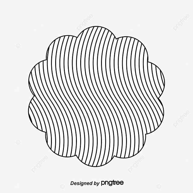 science and technology lines background technology background line Clear Background Frame science and technology lines background technology background line abstract background and vector