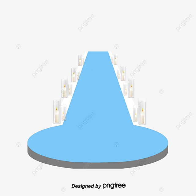 vector winding road vector road highway vector road png and rh pngtree com road vector images road vector free download