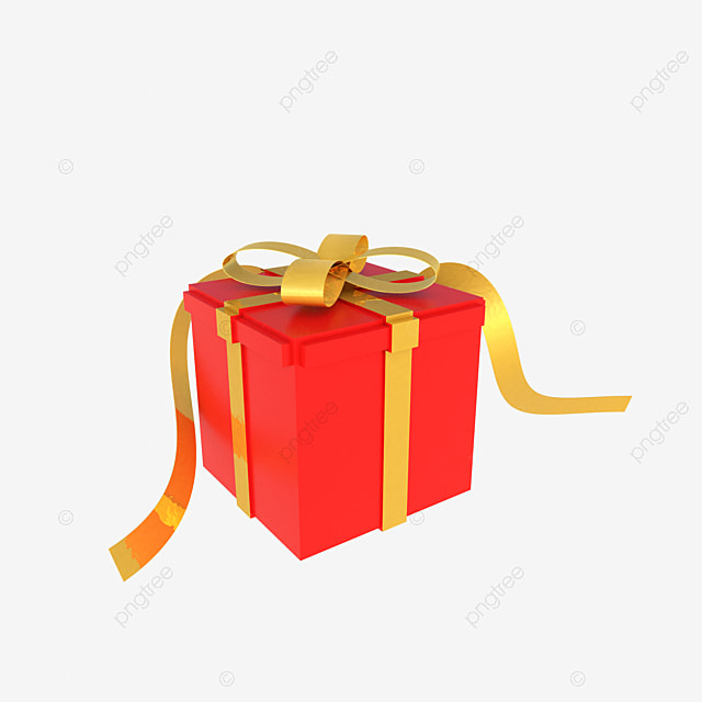 Open the gift box png images vectors and psd files free download open red gift box gift open the box red png image and clipart negle Images