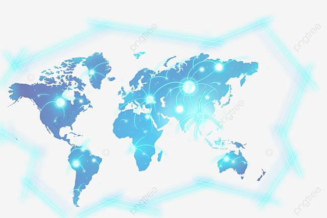 Color world map lattice color clipart world clipart map clipart color world map lattice color clipart world clipart map clipart png image and gumiabroncs Gallery