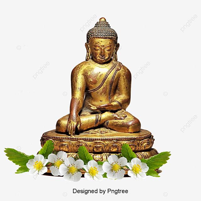 buddha statue lord buddha buddha guanyin png and psd file for