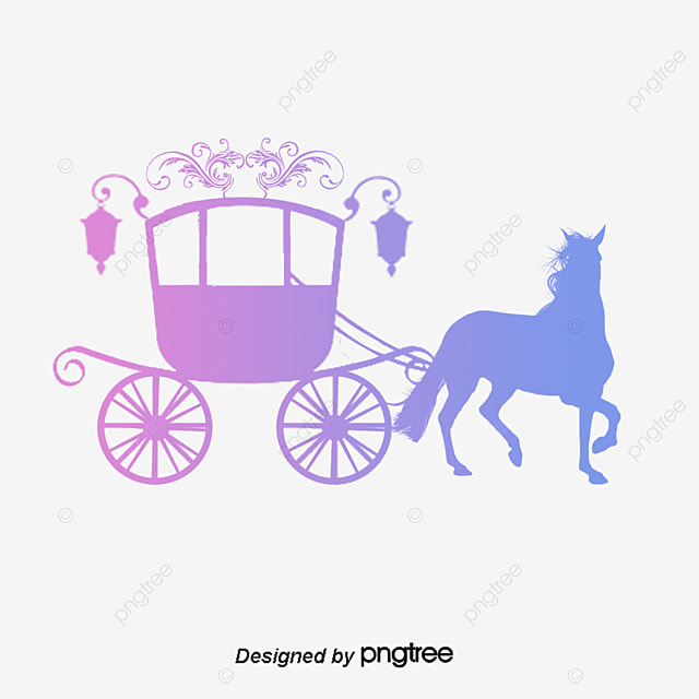 Image result for peach royal carriage clipart
