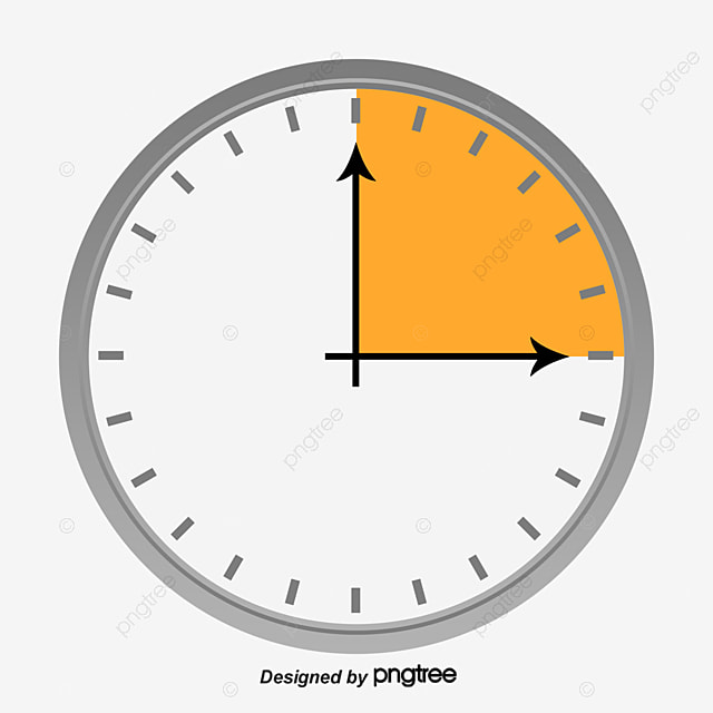minute second timer timer clock watch png and psd