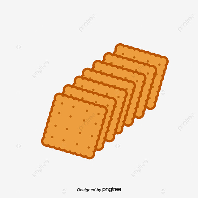 crackers image real biscuit snacks png image and clipart for free rh pngtree com crackers clipart black and white crackers clipart png