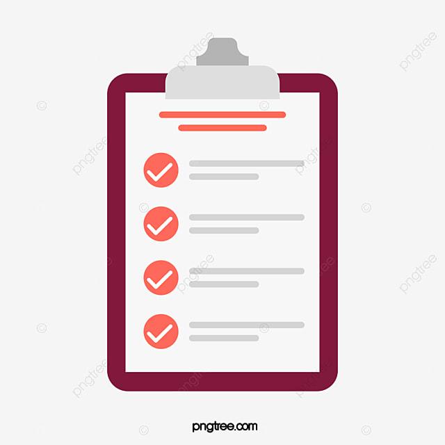 resumen informe anual a sacar material free evaluar Índice kpi png y