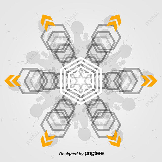 Sf Graphic Designers