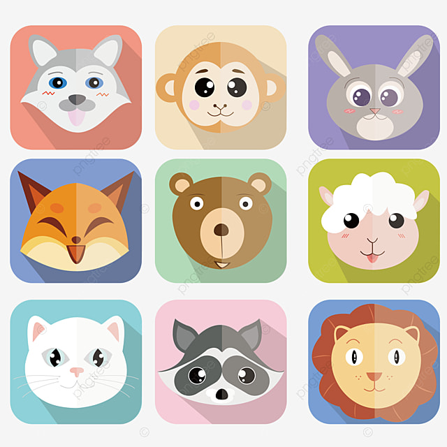 Dogs And Cats, Dog, Cat, Animal PNG Image And Clipart For