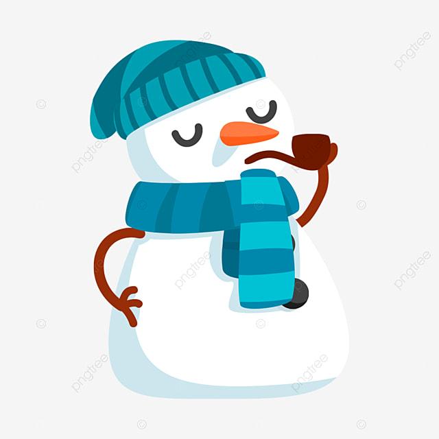Le bonhomme de neige avec l arbre de no l dessin bonhomme de neige arbre de no l image png pour - Clipart bonhomme de neige ...