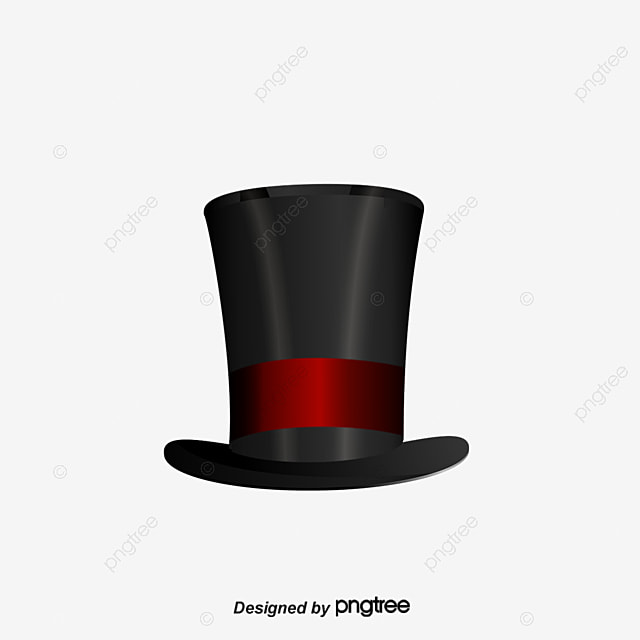 69e6d42da0c Creative Black Hat