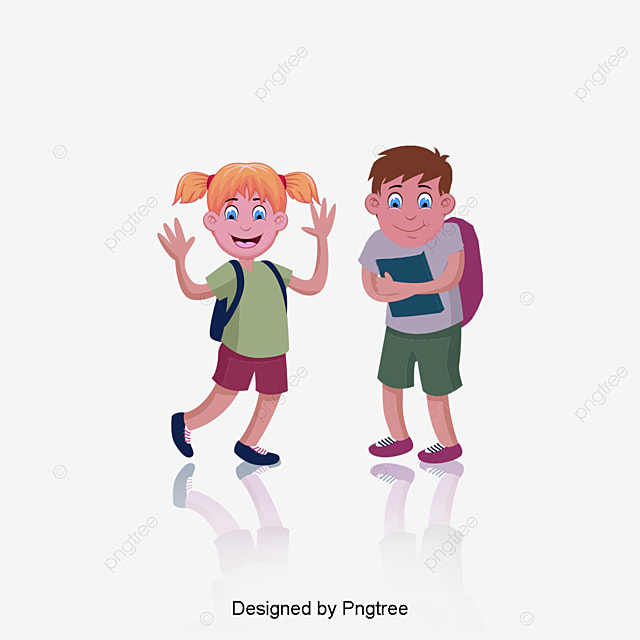 happy school children  boy  girl  child png and vector for my big family clipart big indian family clipart