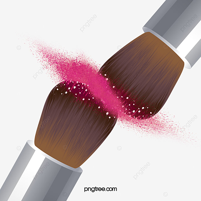 makeup png  vector  psd  and clipart with transparent