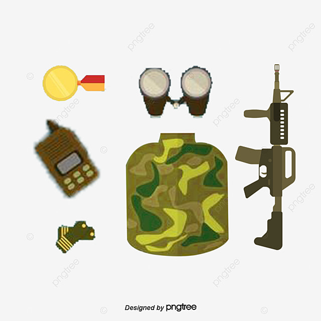 paintball equipment information, Paintball Equipment, Grab, Bullet PNG and Vector