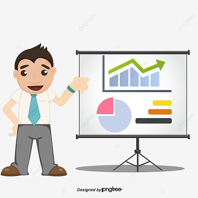 Job Analysis Report People Vector Jobs Analysis Png And Vector