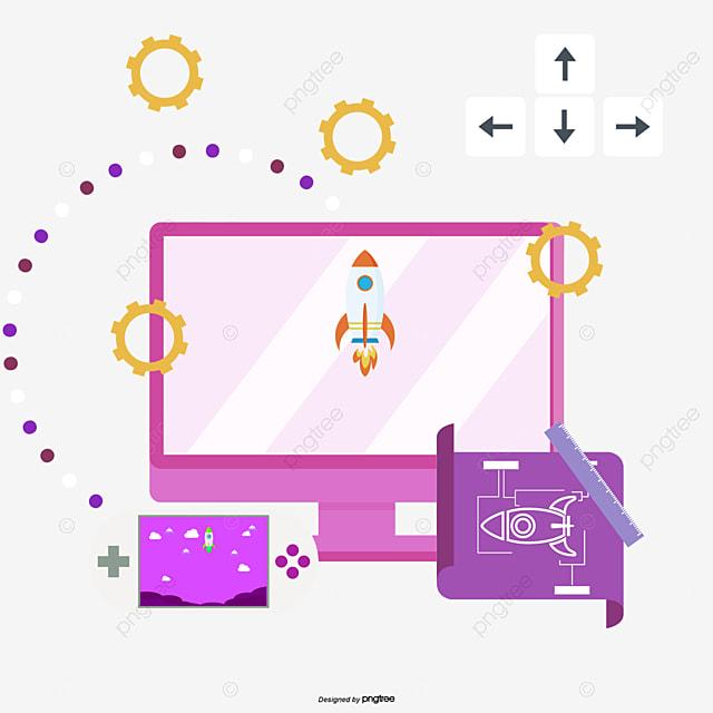 Los Juegos De Ordenador Psp Los Juegos De Ordenador Consolas De