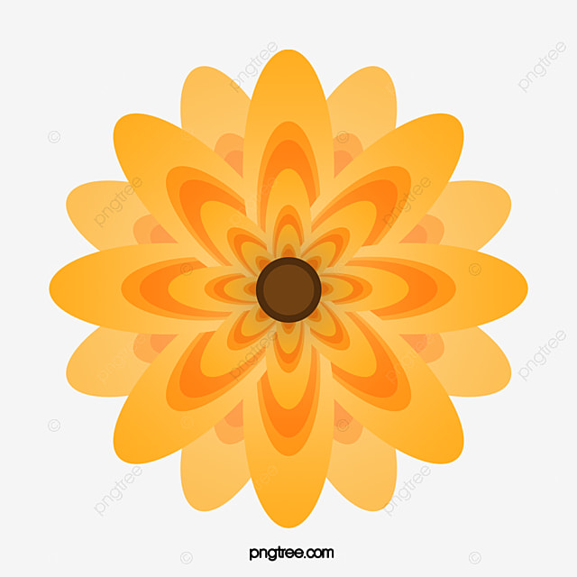 painted sunflowers mature hand painted sunflower vector png and rh pngtree com sunflower vector image sunflower vector image