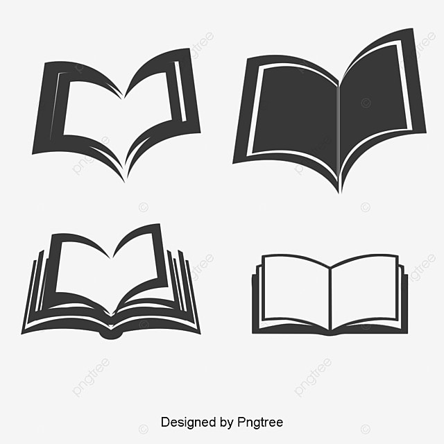 open book png vectors psd and clipart for free download pngtree