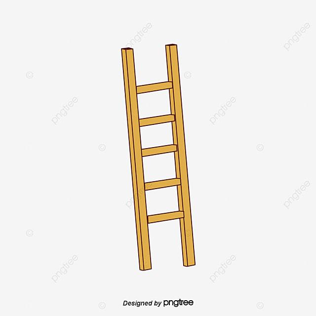 Vector Escalera Escalera Escaleras Vector Png Y Vector