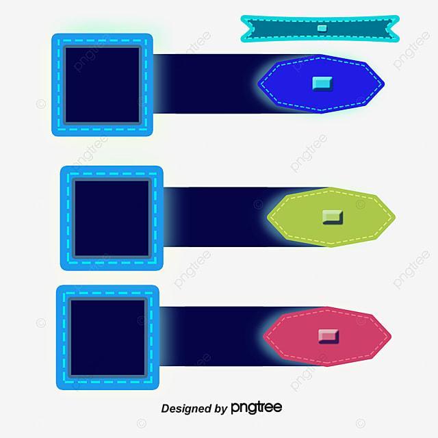 how to make a rectangular image circular