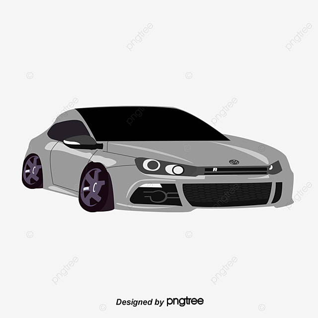 Automotive Design Hyundai Motor Modern Car Design Modern Sports - Modern sports cars